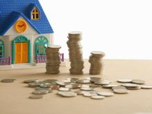 Продажа недвижимости, заложенной в банках и кредитных организациях