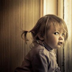 Курс: детская и возрастная психология