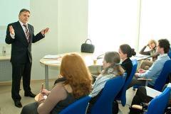 Тренинг повышения социально-психологической компетентности личности в межличностных отношениях