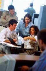 Курс Корпоративная этика и деловое общение
