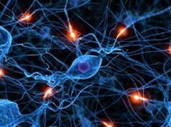 Отделение детской неврологии